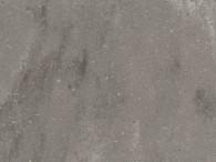 14. Corian Ash Aggregate - Gama de culori Gray Black