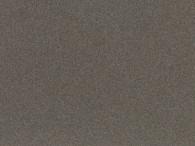 15. Dupont Corian Silt - Gama de culori Gray Black