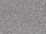 16. Dupont Corian Platinum - Gama de culori Gray Black