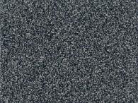19. Corian Basalt Terrazzo - Gama de culori Gray Black