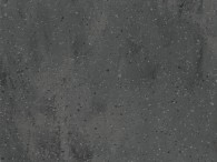 22. Corian Carbon Aggregate - Gama de culori Gray Black