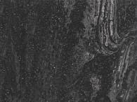 25. Dupont Corian Cosmos Prima - Gama de culori Gray Black