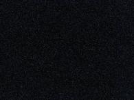 27 Dupont Corian Deepblackquartz - Gama de culori Gray Black