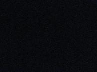 28. Dupont Corian Deepanthracite - Gama de culori Gray Black