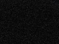 26. Dupont Corian Deepnightsky - Gama de culori Gray Black