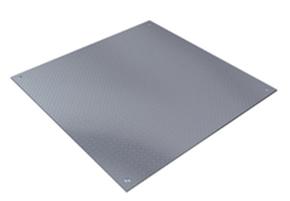 ACO SOLID (GS,SS,AL) - Gama ACO Access Cover