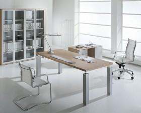 CITY  (2)_0 - Mobilier pentru birouri - Colectia CITY