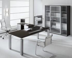 CITY  (7)_0 - Mobilier pentru birouri - Colectia CITY
