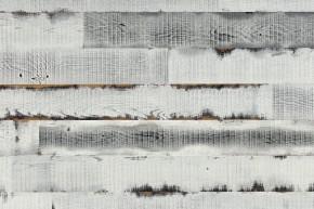 Parchet Oak Stone - Parchet dublustratificat - Vintage Edition Bauwerk