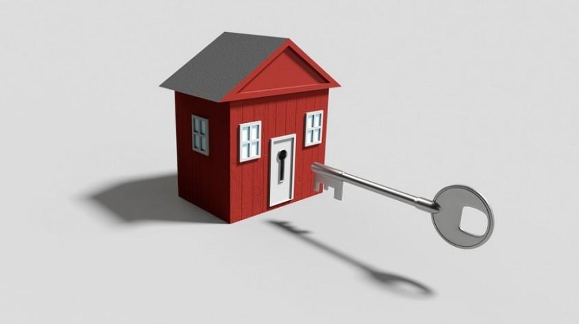 Vanzarea locuintei, intre nevoie si rentabilitate  - Vânzarea locuinței, între nevoie și rentabilitate