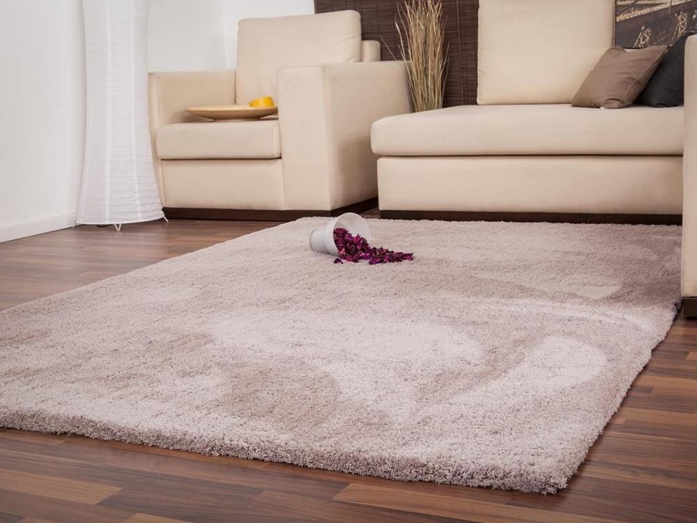 Cum alegem covorul pentru living for Moderne living