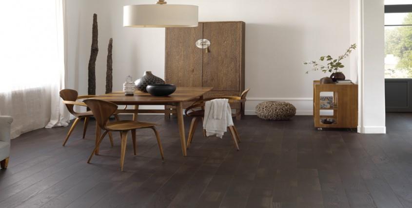 Nou de la Selva Floors PANAGET Fabricant Français de Parquet - Nou de la Selva Floors