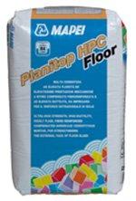 Mortar de reparatie si consolidare pentru structuri din beton orizontale - Planitop Hpc Floor - Tratamente, protectii anticorozive