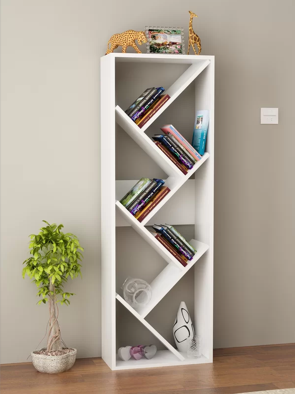 Modele diferite de biblioteci pe care le poți avea acasă - Modele diferite de biblioteci pe