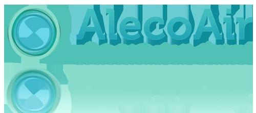sigla_aleco_air_1753 - Copii mai sanatosi datorita noilor aparate de umidificare si purificare a aerului de la