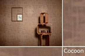 Tapet rezidential din vinil - colectia Cocoont - Tapet rezidential din vinil - colectia Design