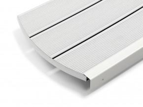 Decking compozit Ciottolo - Decoruri decking compozit tip WPC