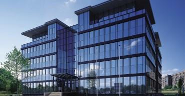 Roto AL 540 - Feroneria universala pentru ferestre si usi de terasa din aluminiu pana la 300 kg  - Usi de balcon si terasa