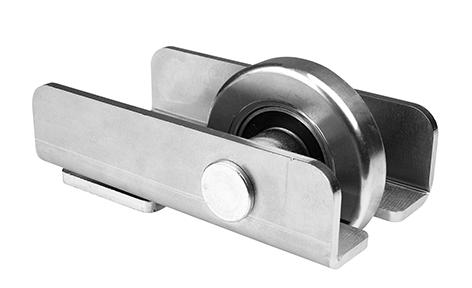 Americasa a devenit distribuitor CAIS - producator de componente si accesorii pentru porti si usi culisante - Americasa a devenit distribuitor CAIS - producator de componente si accesorii pentru porti si usi culisante