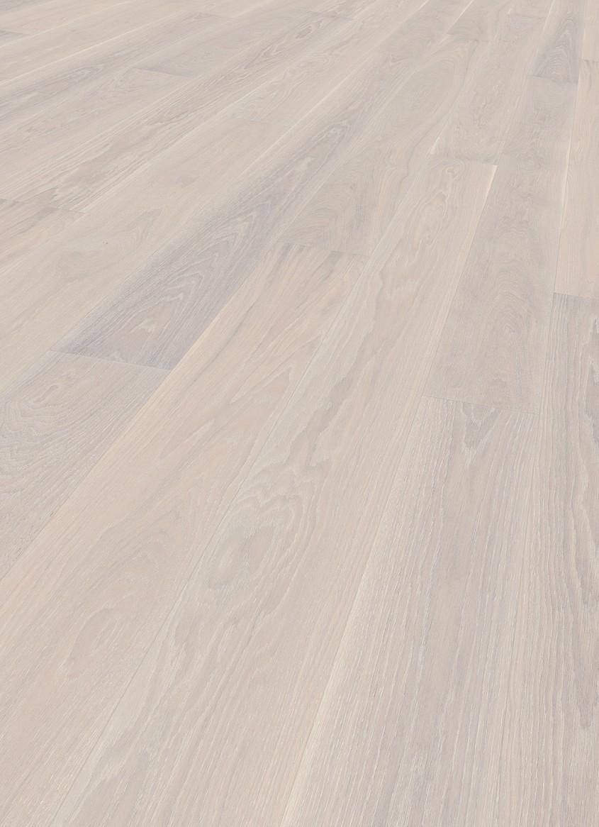 Stejar Crystal White - Vladi Concept va propune colectia Ter Hurne
