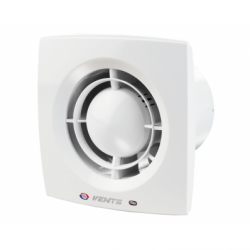 -DOMOVENT Ventilator diam 150mm - Ventilatie casnica ventilatoare axiale de perete