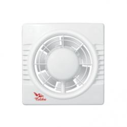 Ventilator diam 100mm - Ventilatie casnica ventilatoare axiale de perete