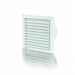 Ventilator axial diam 150mm - Ventilatie casnica ventilatoare axiale de perete
