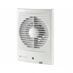 Ventilator axial diam 100mm - Ventilatie casnica ventilatoare axiale de perete