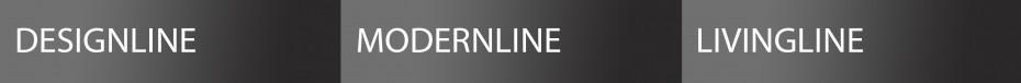 DesignLine 0.7; DesignLine 0.8 - DesignLine 0.7; DesignLine 0.8