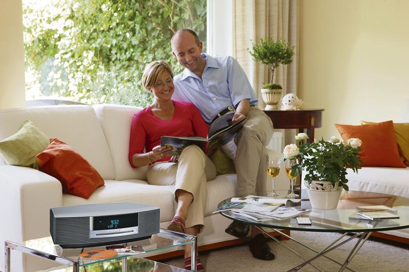 Reduceri de toamna la cele mai populare sisteme Bose - Reduceri de toamna la cele mai