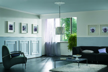 Produse decorative DECOSA - Produse decorative DECOSA