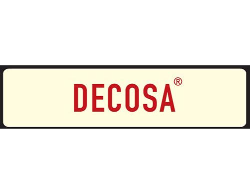 DECOSA - Produse decorative DECOSA