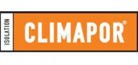 CLIMAPOR - Produse decorative DECOSA