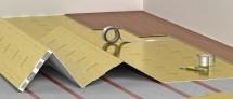 Produse CLIMAPOR - Produse decorative DECOSA