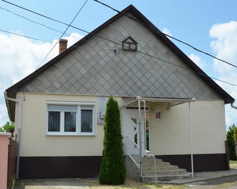 E dovedit! Izolarea casei cu vata minerala Knauf Insulation scade costurile cu incalzirea - E dovedit!
