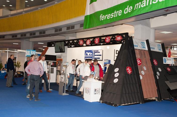 Expo Test Construct la Expo Construct 2015 - Expo Test Construct la Expo Construct 2015