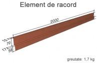 element de racord - Accesorii pentru acoperis