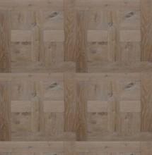 Parchet masiv Pelgrim Pattern - Parchet masiv Specials