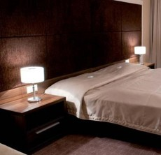 Tablie - Mobilier camere hotel si pensiuni