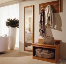 Suport bagaje - Mobilier camere hotel si pensiuni