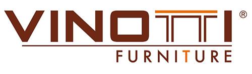 sigla_vinotti_furniture_1886 - Noul Outlet din Danielli Design