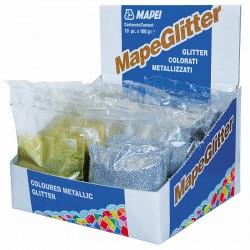 MapeGlitter - Chituri pe baza de ciment pentru rosturi