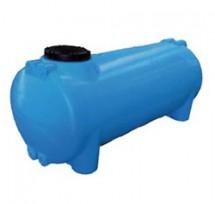 Rezervor de suprafata CO - Rezervoare de suprafata din polietilena