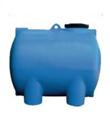 Rezervor de suprafata CON - Rezervoare de suprafata din polietilena