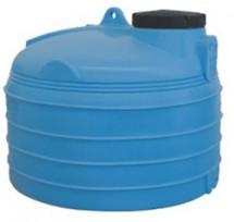 Rezervor de suprafata PAN - Rezervoare de suprafata din polietilena