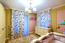 Dormitor copii - Apartament The Park