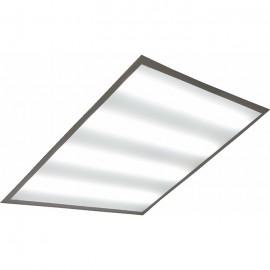 Corpuri de iluminat incastrate - FIDI ELECTRA LED PMO  - Corpuri de iluminat incastrate - ELBA