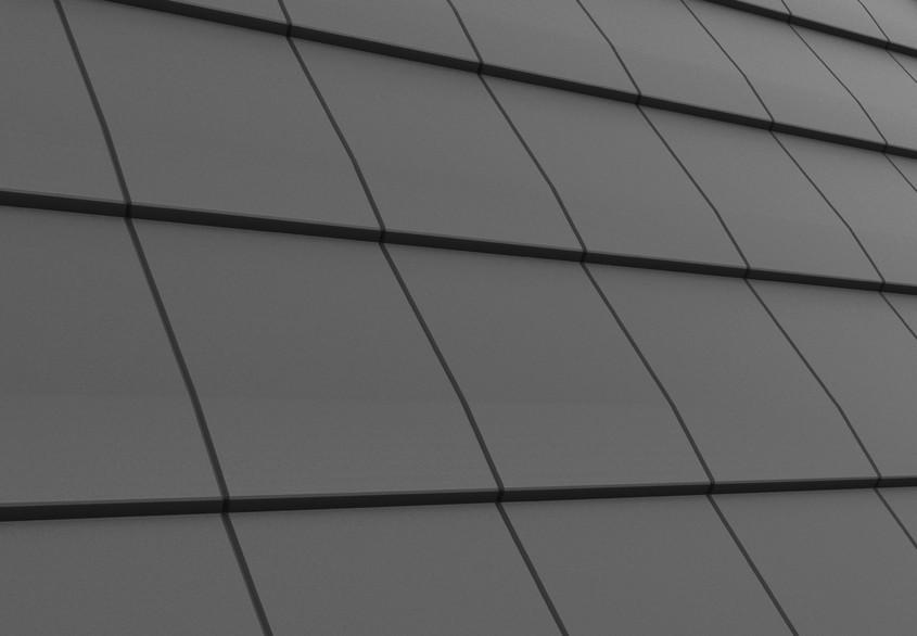 Graphite - Quadro ICOPAL - o opera de arta