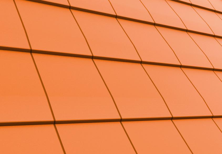 Brick - Quadro ICOPAL - o opera de arta