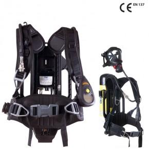 Protectie respiratorie PSS 5000-PP - Protectie respiratorie / Aparate